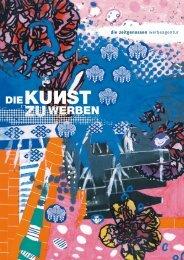 DIEKU STN - Die Zeitgenossen Werbeagentur aus Stuttgart