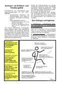 Von der Rhythmusfähigkeit zum Weitsprung - Seite 3