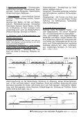 Von der Rhythmusfähigkeit zum Weitsprung - Seite 4