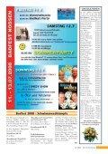 Badfest in Nossen vom 11. bis 13. Juli - Nossner Rundschau - Page 5