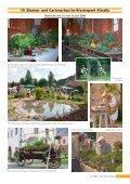 Badfest in Nossen vom 11. bis 13. Juli - Nossner Rundschau - Page 7