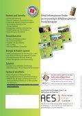 """""""Hybrid-XXL"""" der Schichtenspeicher in ovaler Gehäuseform - AES ... - Seite 4"""