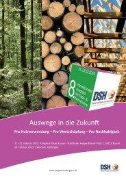 Simon Möhring - Internationale Kongress der Säge- und Holzindustrie