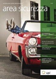 L'edizione 2011/1 (PDF) - BfU