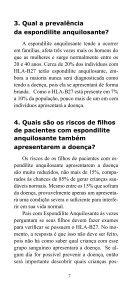 Cartilha_Espondilite_Anquilosante - Page 7