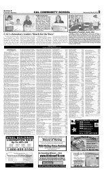 Section 4 - Hampton Chronicle