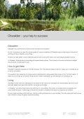Secrets of Obwalden - iow.ch - Page 3