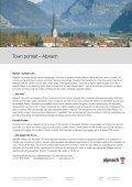 Secrets of Obwalden - iow.ch - Page 7