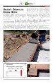 Ziegelpresse 2011 (PDF) - Keller AG Ziegeleien - Page 3