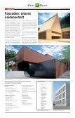 Ziegelpresse 2011 (PDF) - Keller AG Ziegeleien - Page 4