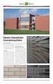 Ziegelpresse 2011 (PDF) - Keller AG Ziegeleien - Page 6