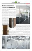 Ziegelpresse 2011 (PDF) - Keller AG Ziegeleien - Page 7