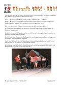 hier - Sportklub Völs - Seite 4