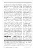 PROM 1-2010.qxd - Consilium Medicum - Page 6