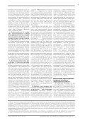 PROM 1-2010.qxd - Consilium Medicum - Page 7