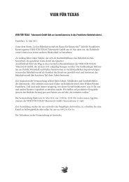 PM der Agentur (PDF 151.8 KB) - Frankfurt am Main