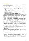 Installierung von den dünnschichtigen Heizmatten ... - Fenix - Page 3