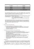Installierung von den dünnschichtigen Heizmatten ... - Fenix - Page 5