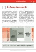 la-bundesjugendspiele - Schulsport - Seite 5