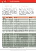 la-bundesjugendspiele - Schulsport - Seite 6