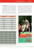 la-bundesjugendspiele - Schulsport - Seite 7