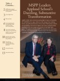 2012 Rapport, Special Annual Report Edition - Massachusetts ... - Page 2