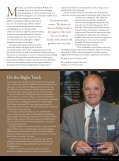 2012 Rapport, Special Annual Report Edition - Massachusetts ... - Page 3