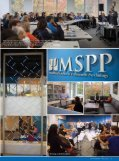 2012 Rapport, Special Annual Report Edition - Massachusetts ... - Page 5