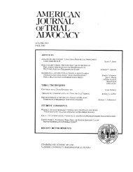 CPY Document - Shulman, Rogers, Gandal, Pordy & Ecker, PA