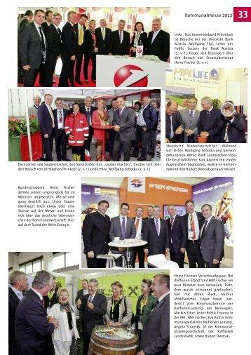 Kommunalmesse 2012 33 - Raiffeisen-Leasing