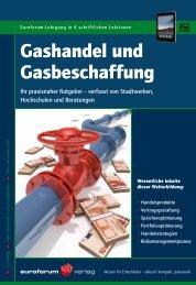 Euroforum-Lehrgang_Gashandel & Gasbeschaffung_November 2011.pdf ...