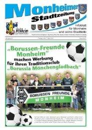 Stadtzeitung Monheim 2010-05-07.pdf