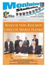 Stadtzeitung 2011-07-29.pdf - Monheim