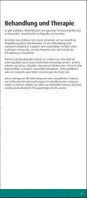 Prostata - Ursprung für viele Männerprobleme - Kyberg Vital - Seite 7