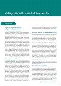 aminoplus_gelenkfach.. - Kyberg Vital - Seite 5