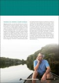 Fachinformationen zu aminoplus prostat - Kyberg Vital - Page 7
