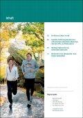 Fachinformationen zu aminoplus gelenk - Kyberg Vital - Seite 2