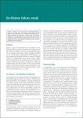Fachinformationen zu aminoplus gelenk - Kyberg Vital - Seite 3