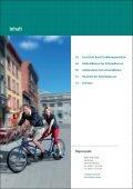 Fachinformationen zu aminoplus cor - Kyberg Vital - Seite 2