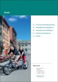 Fachinformationen zu aminoplus cor - Kyberg Vital - Page 2
