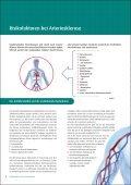 Fachinformationen zu aminoplus cor - Kyberg Vital - Page 4