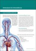 Fachinformationen zu aminoplus cor - Kyberg Vital - Seite 5