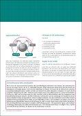 Fachinformationen zu aminoplus cor - Kyberg Vital - Page 6