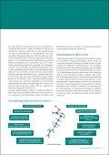 Fachinformationen zu aminoplus cor - Kyberg Vital - Page 7