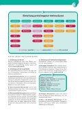 Fachinformationen zu aminoplus basic - Kyberg Vital - Page 5