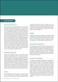 Fachinformationen zu aminoplus immun - Kyberg Vital - Seite 6