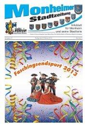 Stadtzeitung 2013-02-08.pdf - Monheim