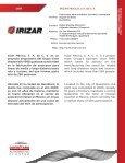 body - exterior - Queretaro Automotive Cluster - Page 7