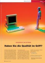 24-25_CAQ-Markt Teil2_korr - QZ-online.de