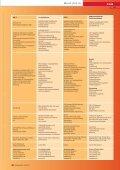 24-25_CAQ-Markt Teil2_korr - QZ-online.de - Page 3